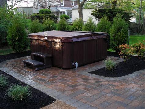 cheapest patio pavers cheapest patio pavers dsc07757 cheapest patio pavers