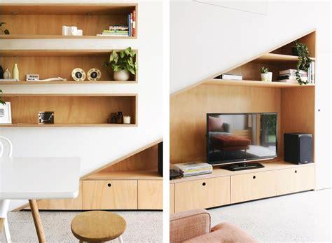 Modular Kitchen Design Ideas 25 plywood furniture designs ideas plans design trends