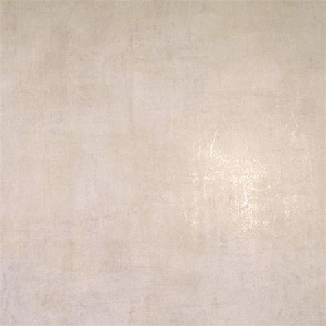 carrelage b 233 ton cir 233 beige 60x60 carrelages parquets fr