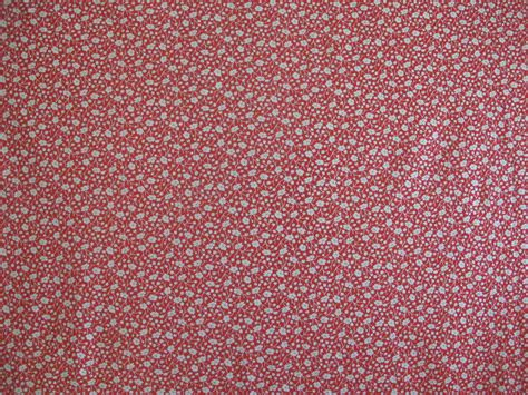 knit fabric australia edelweiss on viscose lycra stretch sold designer