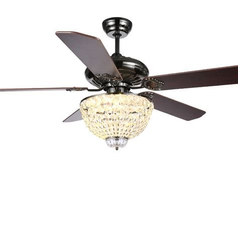 ceiling fans with chandeliers chandeliers for ceiling fans 28 images chandelier