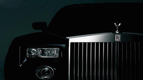 Car Wallpapers Rolls Royce by Rolls Royce Wallpapers Wallpaper Cave