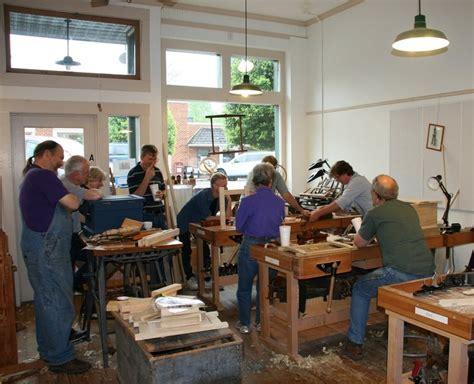 woodworking warehouse braeside woodworker warehouse free pdf woodworking