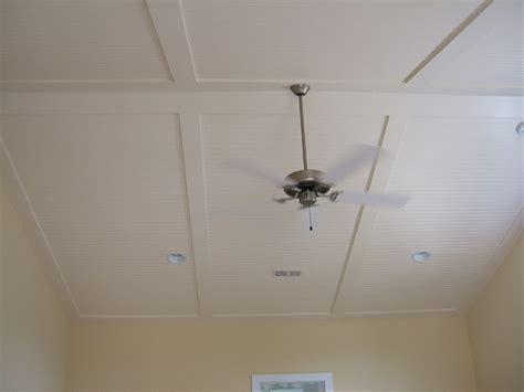 B Board Ceiling by Need Info On Installing Bboard For Ceiling Colors Plank