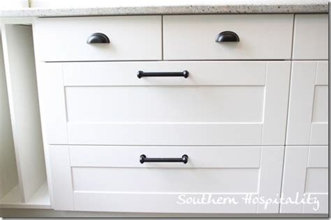 ikea kitchen cabinet handles ikea kitchen cabinet handles on kitchen cabinets for