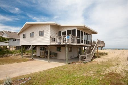 virginia cottage rentals oceanfront pin by sandbridge realty on sandbridge realty oceanfront