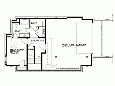 2 story open floor plans eplans craftsman house plan bungalow craftsman two story