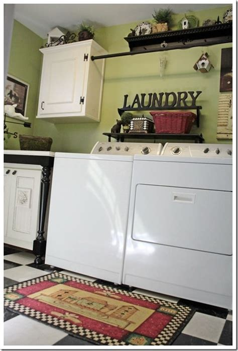 behr paint colors for laundry room laundry sign and layout i this look maybe i can