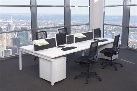 office workstations desks desk office domain