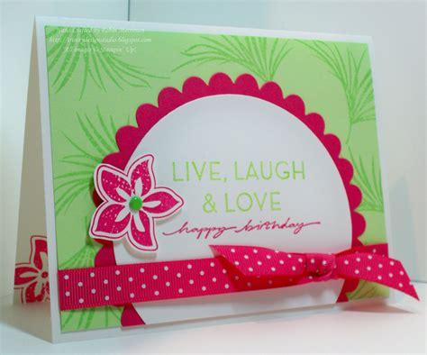 how to make a beautiful birthday card beautiful card designs birthday alanarasbach