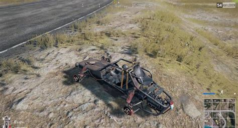 pubg advanced tips playerunknown s battlegrounds pubg advanced tips and