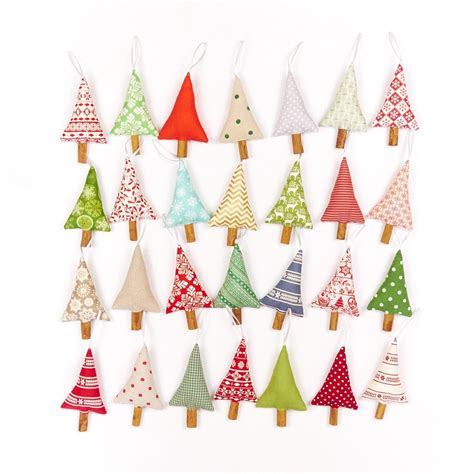 tree of light song songs about tree lights decoration