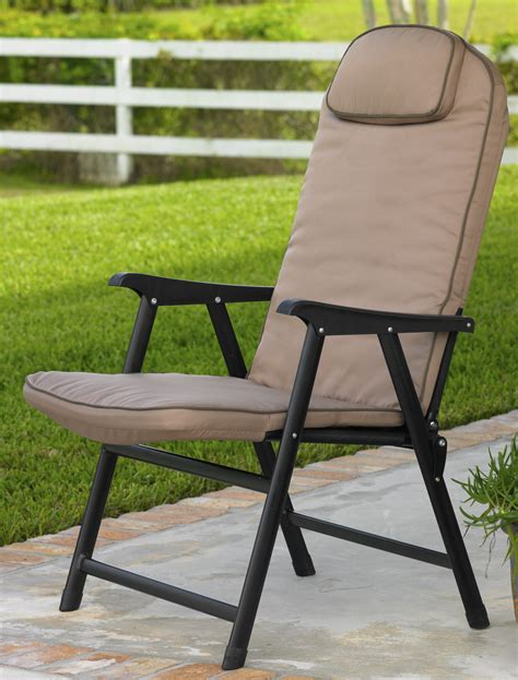 Home Chair by Comfortable Folding Chairs In Your Home Myhappyhub Chair