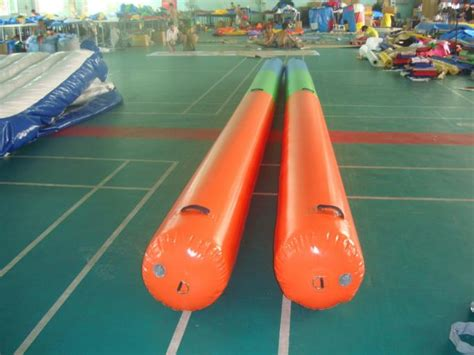pool divider 5ml pool divider with high quality