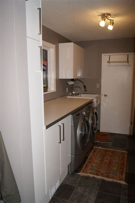 stainless steel laundry room sink the best 28 images of laundry room sink cabinet