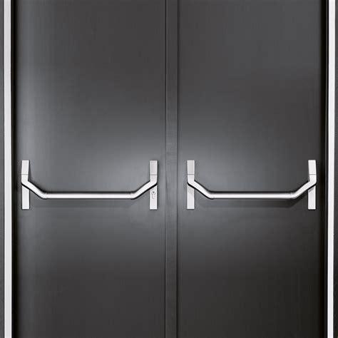 panic hardware for glass doors dorma pha 2500 for timber doors panic hardware fittings