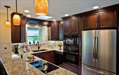 small u shaped kitchen remodel ideas 21 small u shaped kitchen design ideas