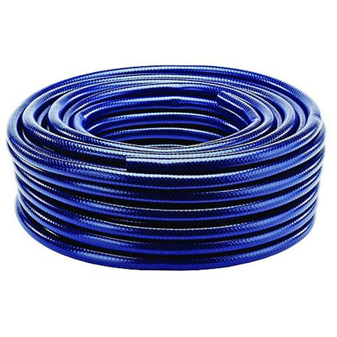 Garden Hose Near Me Wickes Garden Hose 30m Wickes Co Uk