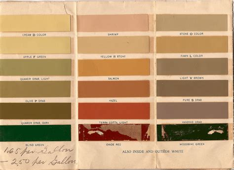 home depot historic paint colors flood 1 gal floetrol paint additive fld6 01 the