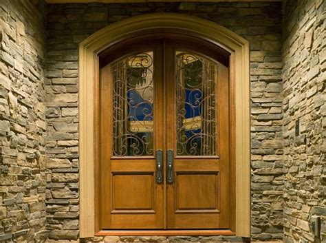 painting exterior metal door how to paint an exterior steel door painting an exterior