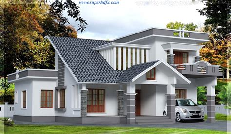 kerala home design hd images tamil nadu model house photos superhdfx