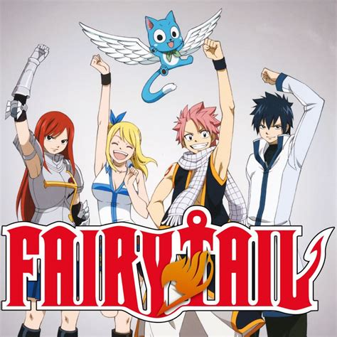 read fairytail best 25 read ideas on