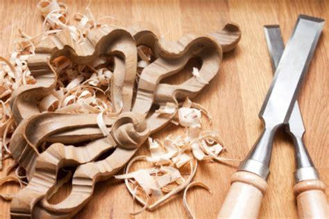 for woodwork ornamental woodwork buildipedia