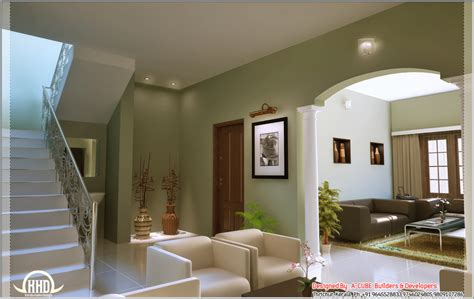 indian home interior design best home design india home design and style