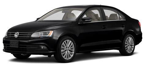 2015 Volkswagen Jetta 1 8t Se by 2015 Volkswagen Jetta Reviews Images And