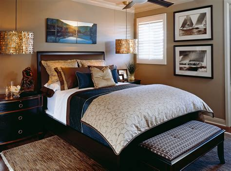 designer bedrooms pictures classic sophisticated home bedroom robeson design