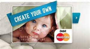 make your own gift card create your own gift card products i