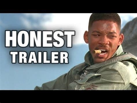 groundhog day honest trailer 1000 ideas about screen junkies on