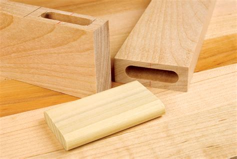 woodworking techniques joints the ultimate guide to tenon joinery