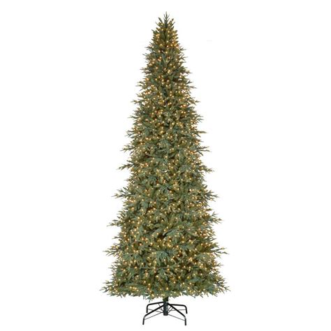 12 ft artificial trees 12 ft pre lit trees 28 images northlight northlight 12