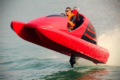water crafts for wokart personal watercraft mikeshouts