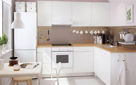 ikea kitchen design create a kitchen in a day ikea