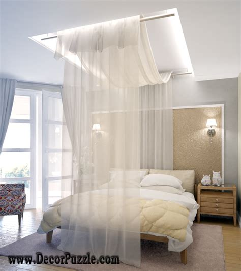 bedroom ceiling design unique ceiling design ideas 2017 for creative interiors