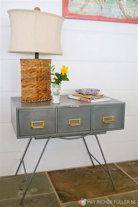 chalk paint naples fl 1000 ideas about side table makeover on side