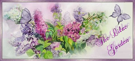 3d decoupage free downloads 8 best images of 3d decoupage printables free free