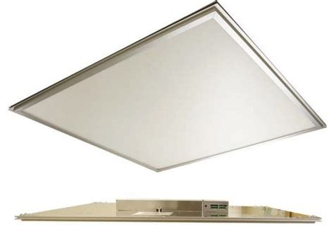 led kitchen ceiling lighting fixtures led light design led kitchen light fixture home depot led