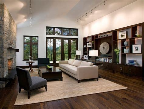 top home design trends 2016 top home design trends for 2016