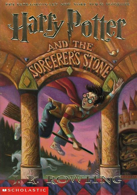 picture of harry potter books the book butcher 9 1 10 10 1 10