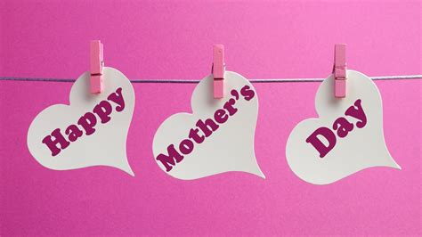 for mothers day ads offers search insights for s day marketers