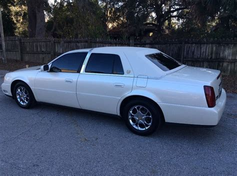 2000 Cadillac For Sale by 2000 Cadillac For Sale