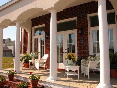 porch design ideas 50 covered front home porch design ideas pictures