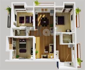 house plans and designs for 3 bedrooms 50 three 3 bedroom apartment house plans architecture