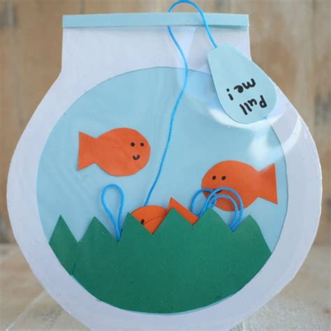 fathers day craft ideas for 25 best ideas about fathers day cards on