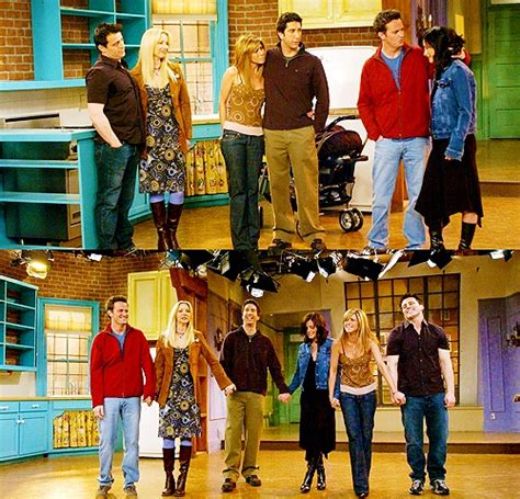 last episode awww i cried i seen the whole series like 20 times