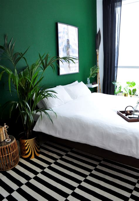 green bedroom ideas 26 awesome green bedroom ideas decoholic