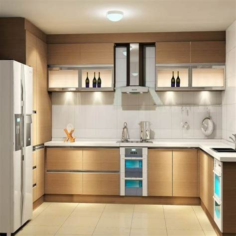 furniture of kitchen kitchen furniture service provider from pune